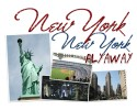 New York - Trips