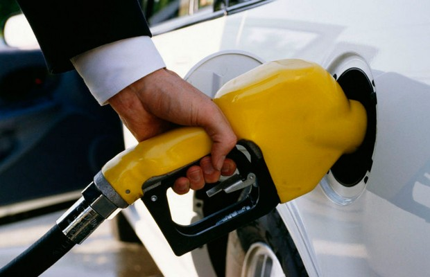 Study Shows More E 85 Use Could Topple Blend Wall