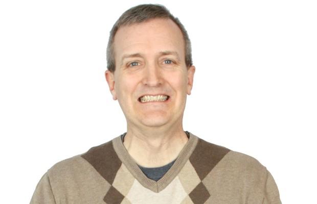 Jim Reimler