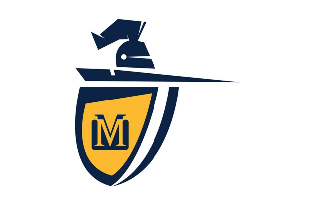 Hegge Joins Mount Marty Program