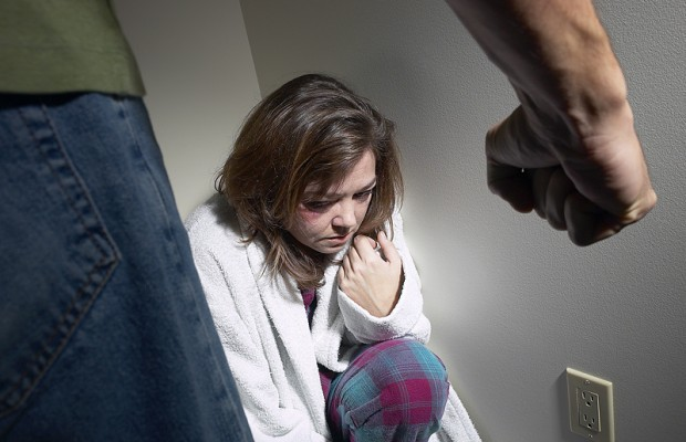 Domestic Abuse Study Committee To Meet