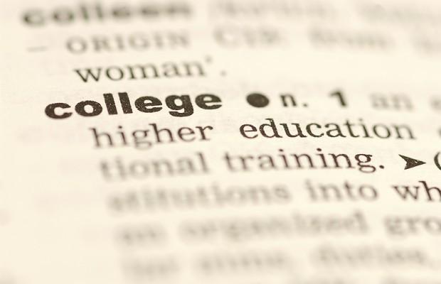 Universities Join Consortium
