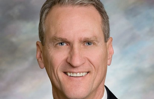 Governor Optimistic About Beef Plant