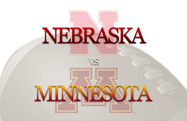 Huskers Prepare For Return