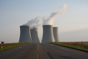 No Decision On Nuclear Plant