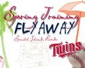 Spring Traning 2014 - Trips