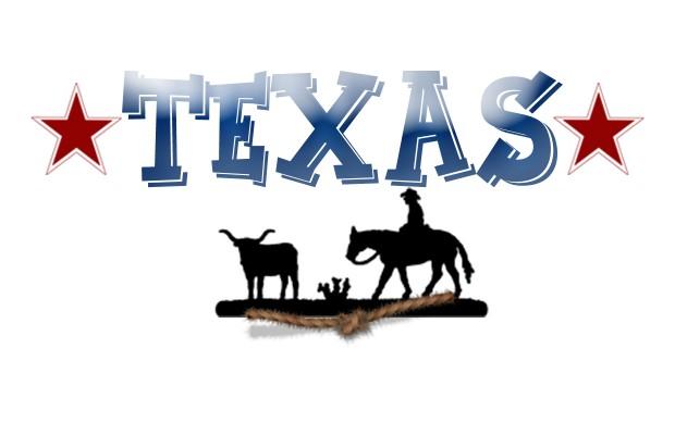 Terrific Texas! 2/27-3/8