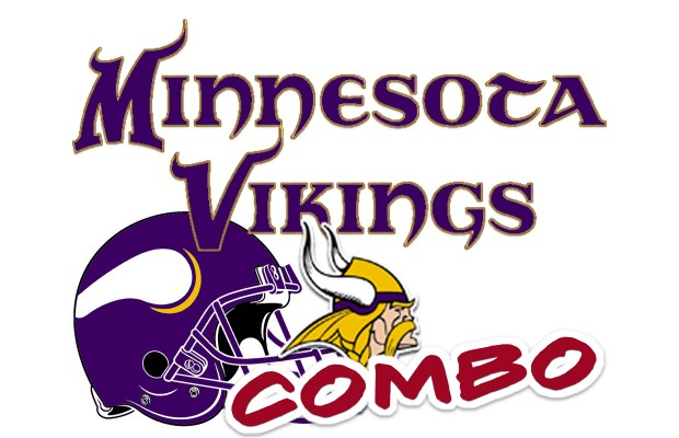 Twins-Royals/Vikings-Cardinals Combo Trip 8/16-17 Bus #1 (SOLD OUT) Bus #2 (9 seats left)