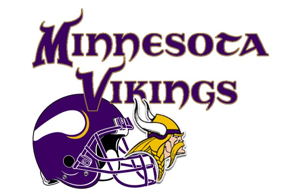 Vikings vs Panthers 10/12-13 (SOLD OUT)