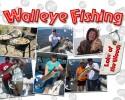 Walleye Trips