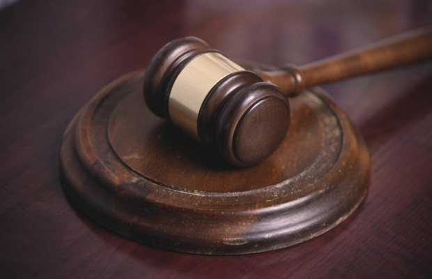 NCBA Not Surprised By Antibiotic Lawsuit