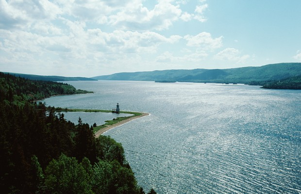 New Management Plan Being Developed For Lake
