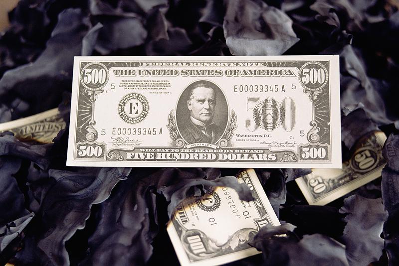money 500