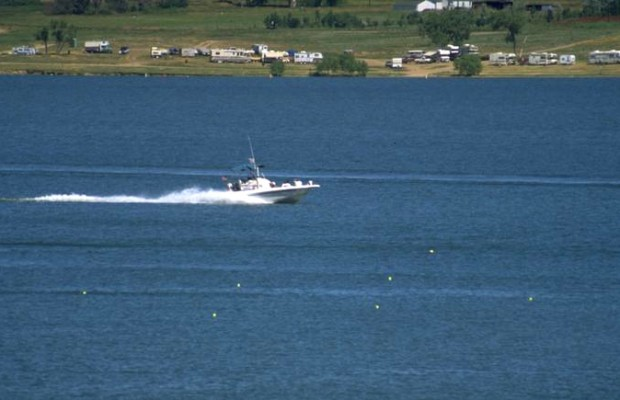 Zebra Mussels Not Yet In South Dakota