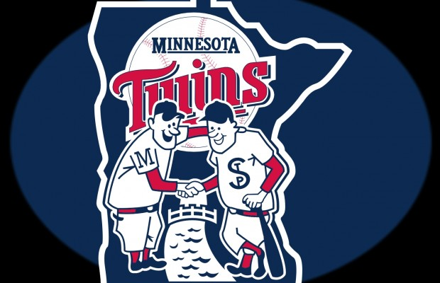 Twins Host Makeup Game