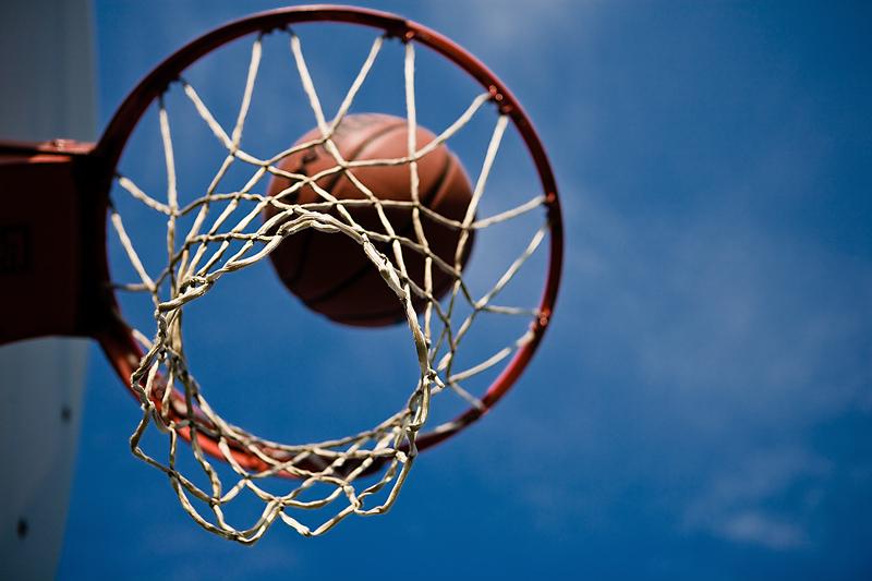 BasketballSky