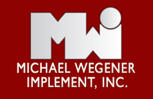 Michael Wegener Consignment Sale