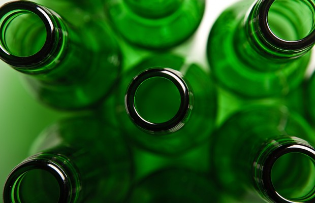 Subsidies For Liquor Licenses To Be Discussed