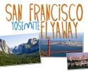 San Fran Trips