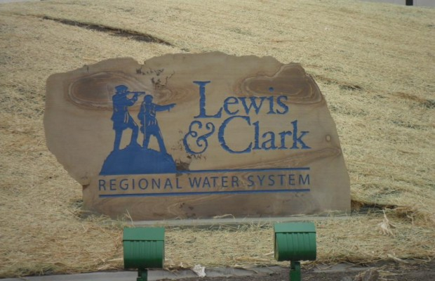 L&C Water Project Looking for Options, Money