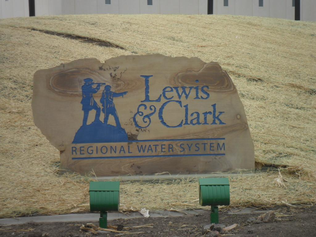 L&C water 102212