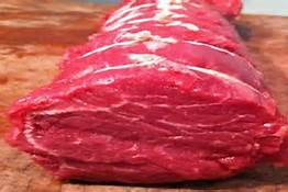 Nutritionist Refutes Harvard Red Meat Study