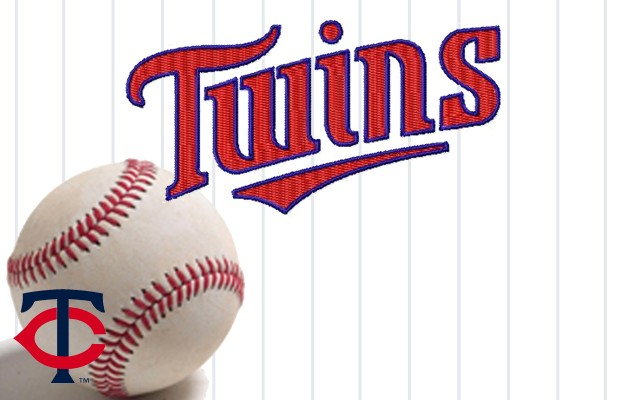 Twins Blanked In Oakland