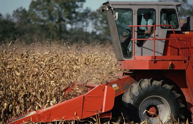 Rural Affairs Official Wants Beginning Farm Program In Farm Bill