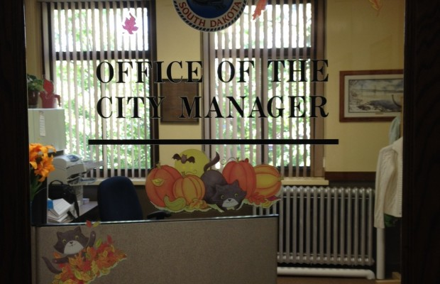 City of Yankton and Employees Reach Impasse