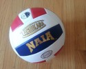 gpacvolley