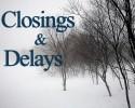 blizzard closings2