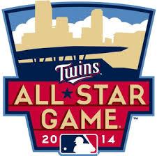 U-Drive Baseball All-Star Game 7/13-16