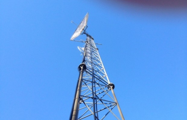 Yankton School Board Considers Cell Tower Site