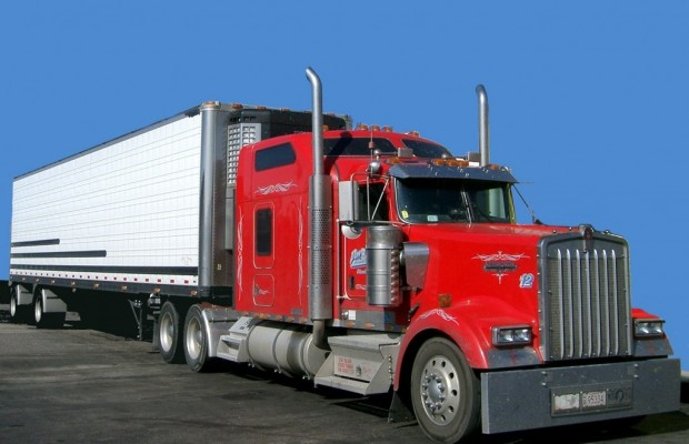 NCBA Pleased With DOT LivestockTransport Exemption