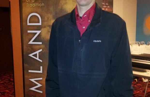 Farmland Premiere a Huge Success