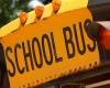 school_bus_1