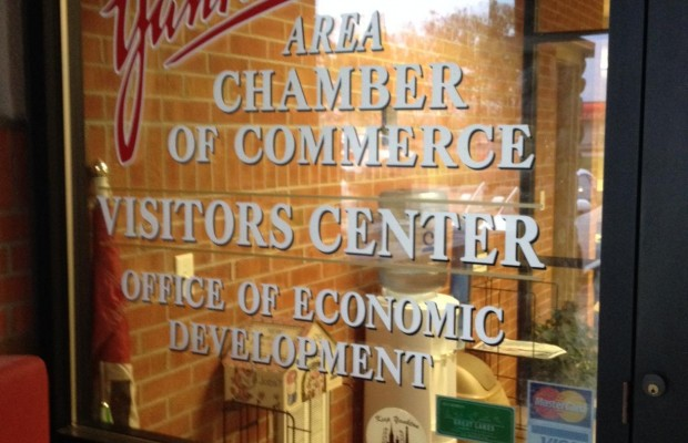 500 – 600 New Jobs Expected in the Yankton Area