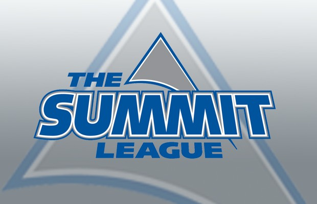 Summit Sets Championships
