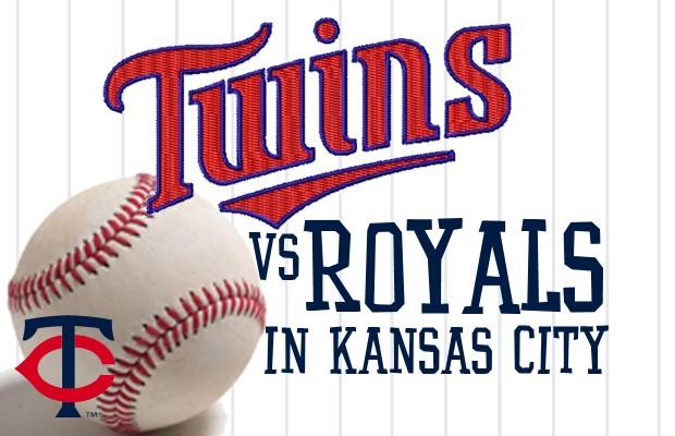 Royals Even Series