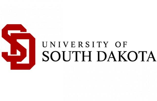 The University Of South Dakota Usd.html | Autos Weblog