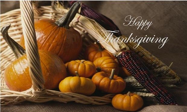 happy Thanksgiving 2014 1