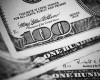 money one hundred dollar bill