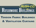 Rushco graphic 1