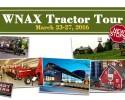 TractorTourWP2016
