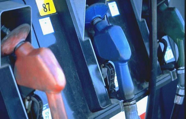 Gas prices start spring upswing, but expect a summer of savings