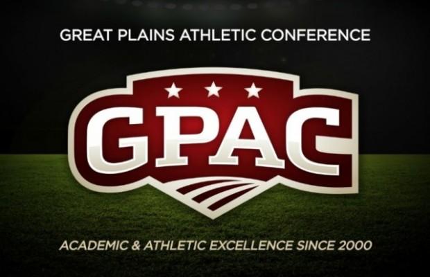 GPAC Tabs Season Best