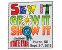 SD state Fair graphic sponsor 125X100