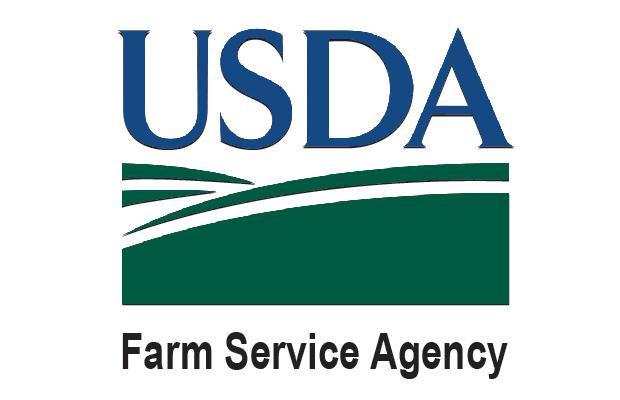Deadline for margin protection program near radio 570 wnax for Usda approved homes