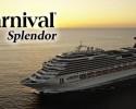 carnival_splendor_slider1