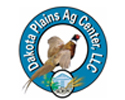 Dakota Plains Ag Sponsor Widget graphic